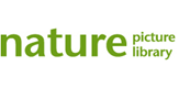 logo for Nature Picture Library