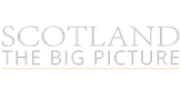 logo for Scotland: The Big Picture