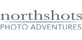 logo for Northshots